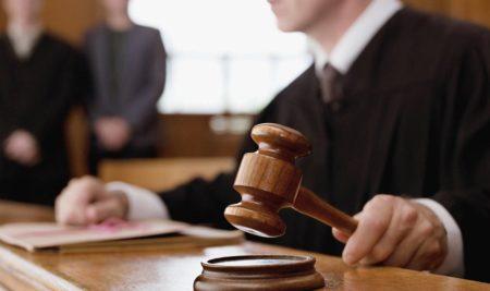 La cuestionada consideración del TEAC como órgano jurisdiccional independiente por el Tribunal de Justicia de la Unión Europea