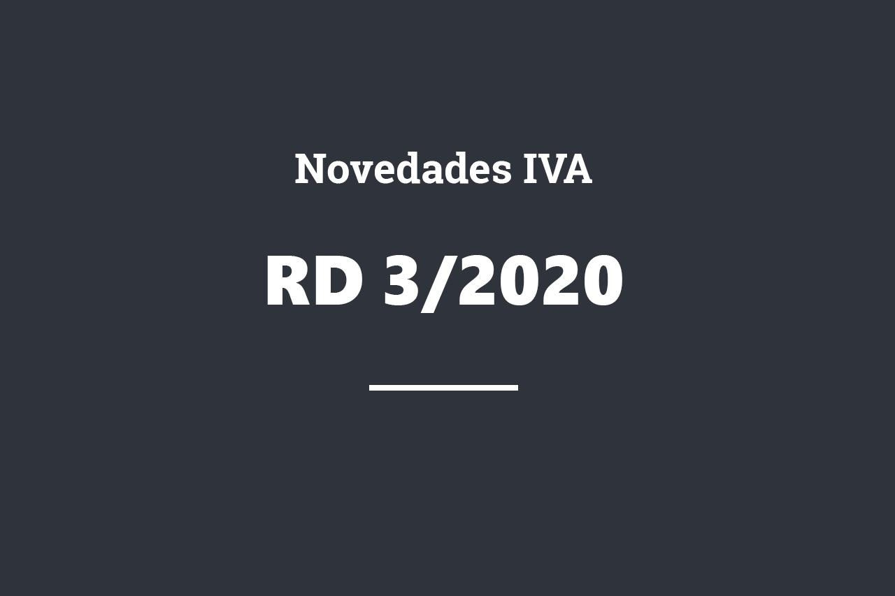 cabecera web_NOVEDADES iva 2020