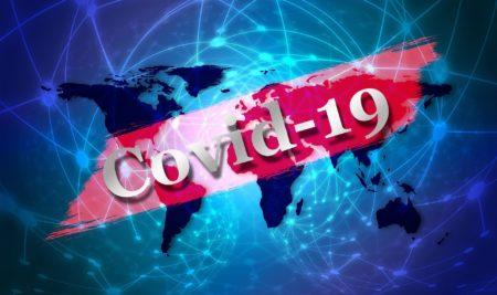 Medidas tributarias frente a la crisis provocada por el coronavirus (II)