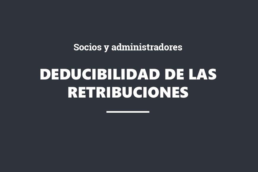 cabecera web_decucibilidad retribuciones_7 oct