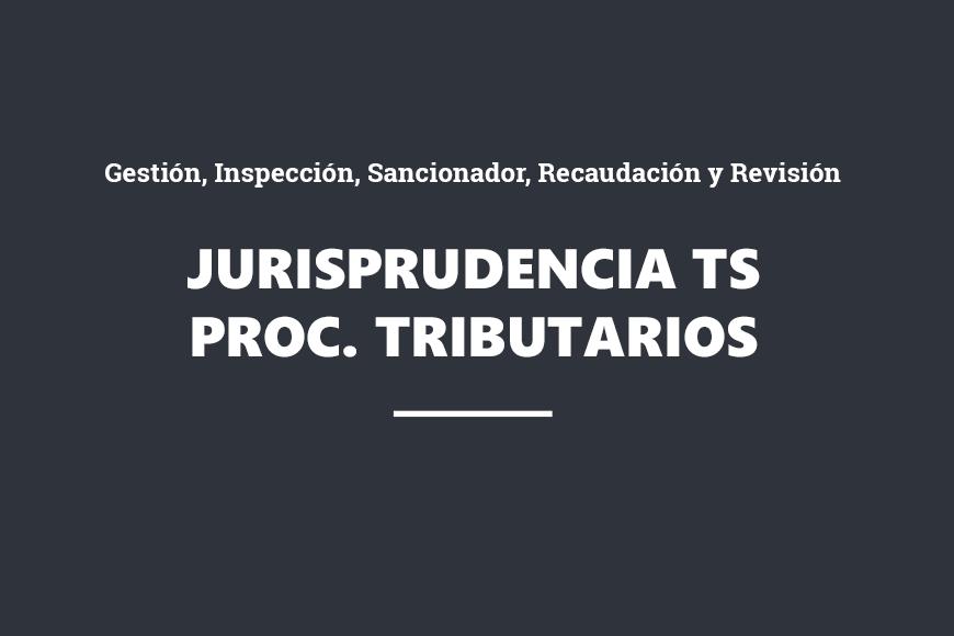 cabecera web_jurisprudencia ts_5 nov