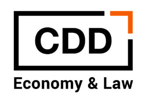 Cdd E&l