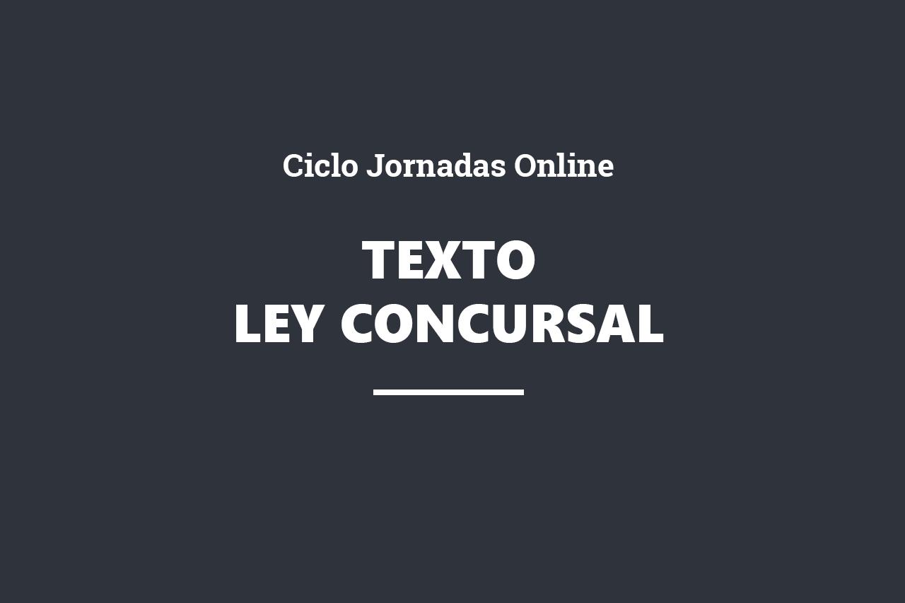 cabecera web_jornada concursal_dic