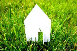 enajenación vivienda habitual