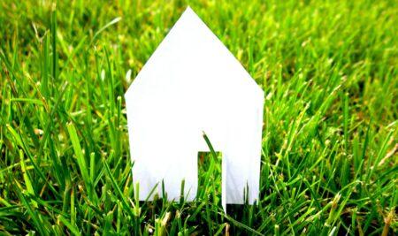 La ineficacia de los contratos de arras a efectos del cumplimiento de los plazos de reinversión en la enajenación de la vivienda habitual