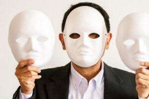 detección-maquillaje-contable