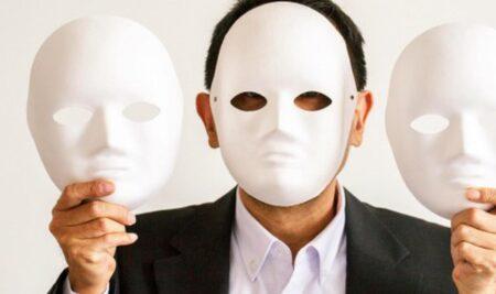 Claves para la detección del maquillaje contable en la empresa (parte 1)