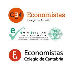 3 Logos Vertical