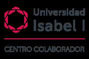 Logo Centro Colaborador2