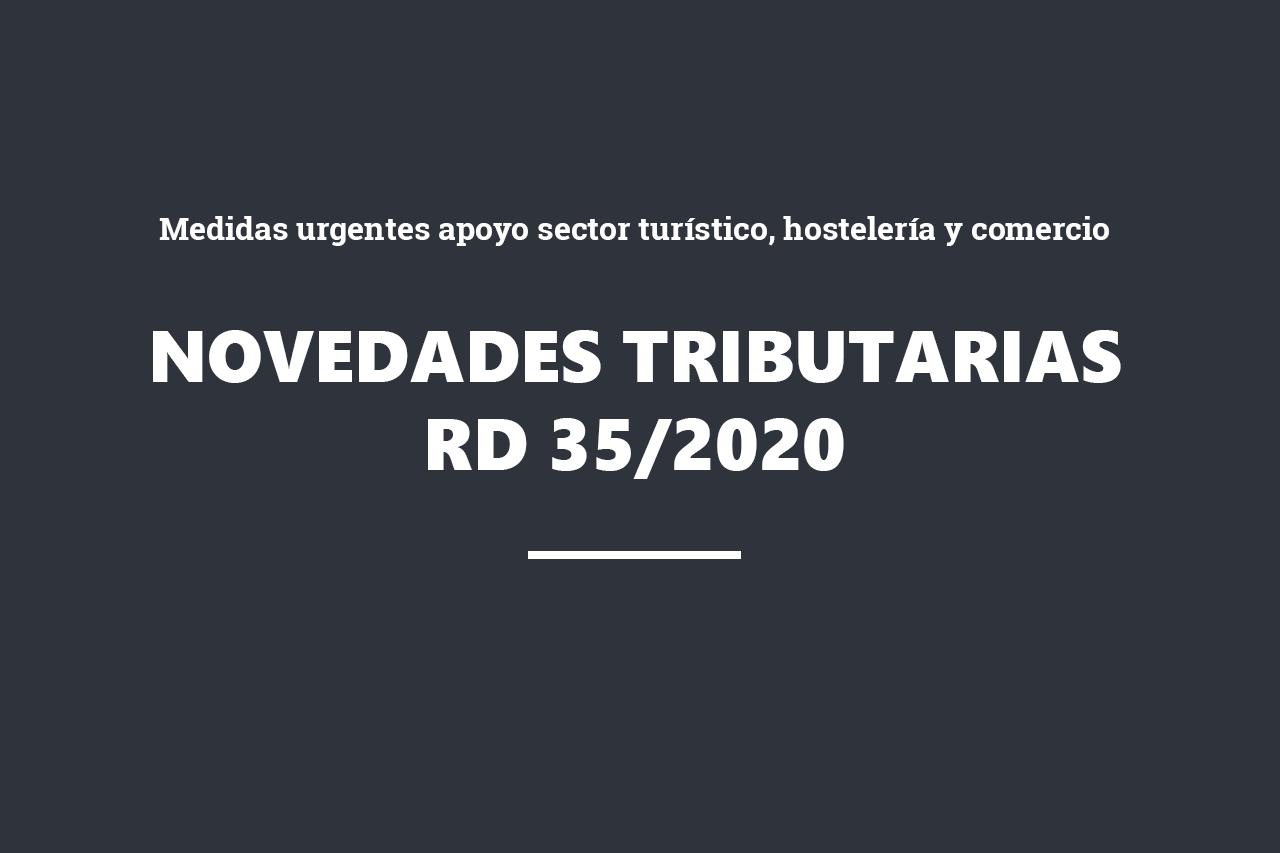 cabecera web_20 enero 2021