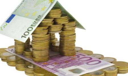 Consecuencias tributarias de la devolución de las cláusulas suelo