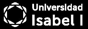 Logo Horizontal Blanco Peq