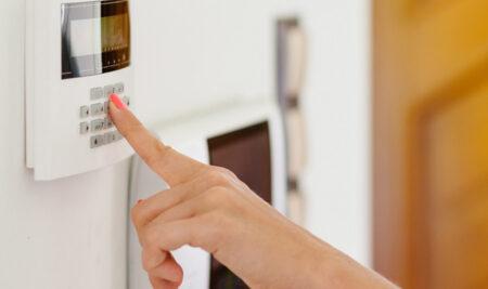 IVA aplicable en los servicios de vigilancia de hogares