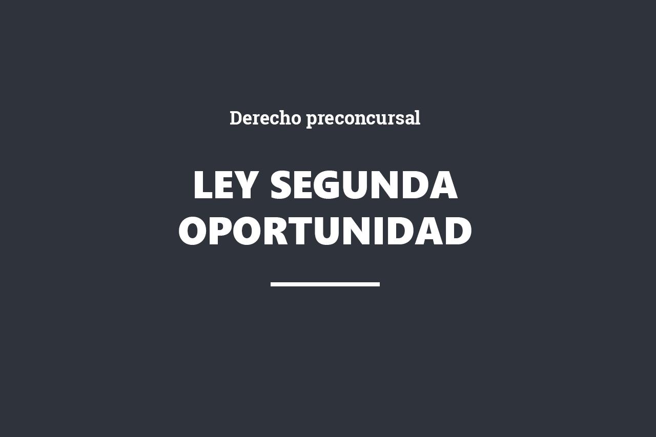 cabecera web_LSO
