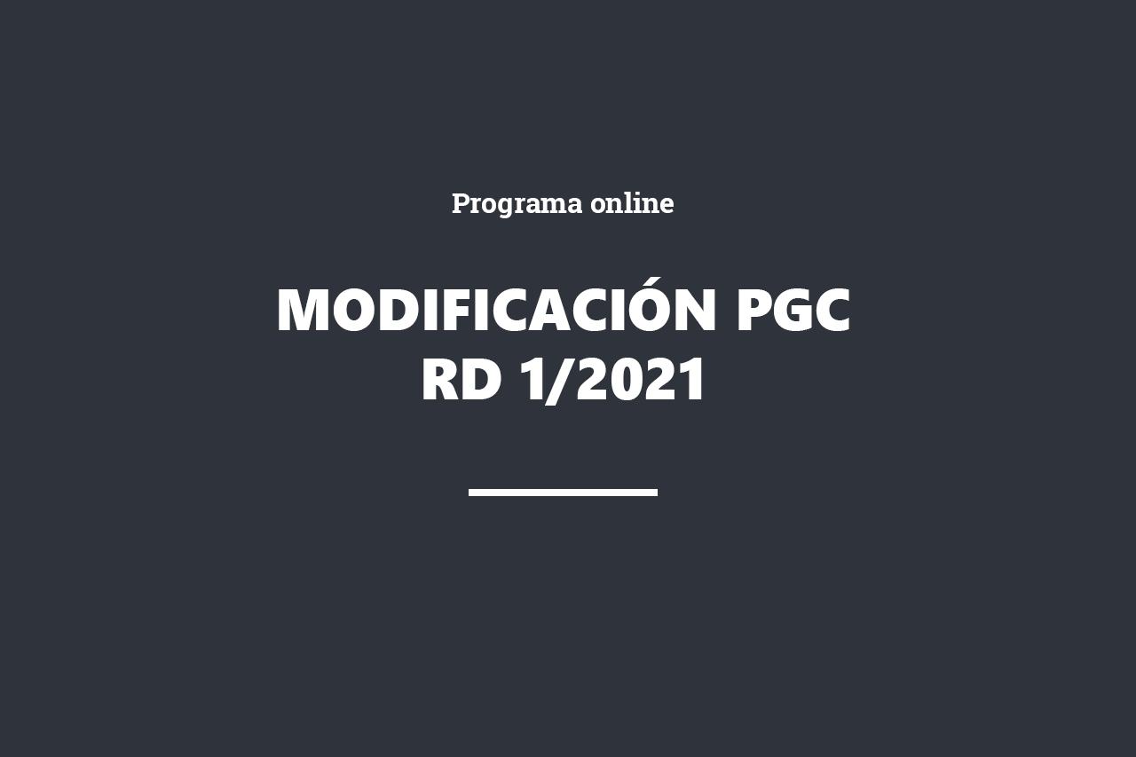 cabecera web_p online_pgc 2021