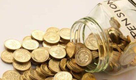 Delimitación de la renta gravable en el rescate de planes de pensiones