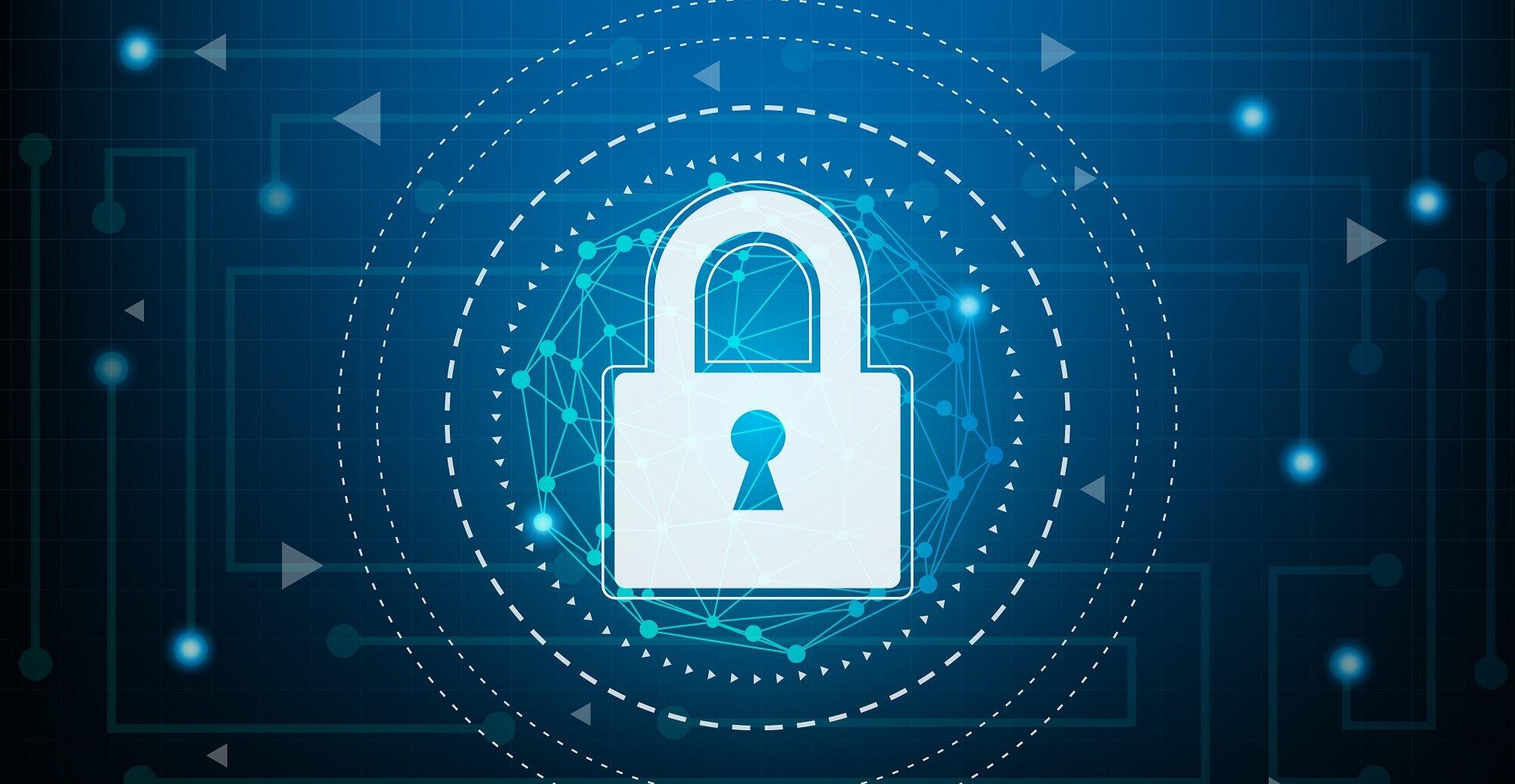 Proteccion Datos Proceso Penal