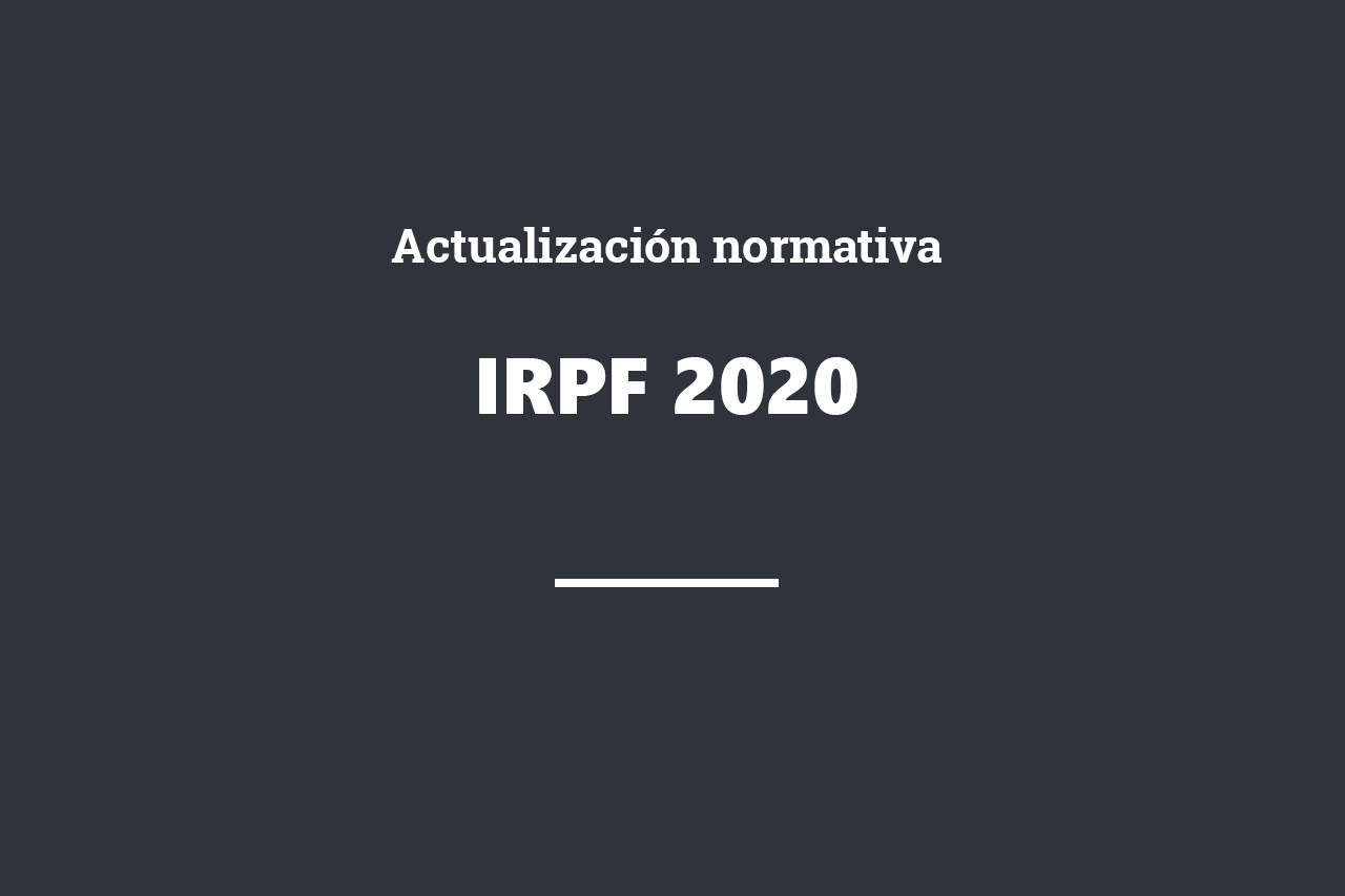 cabecera web_IRPF 27 abril