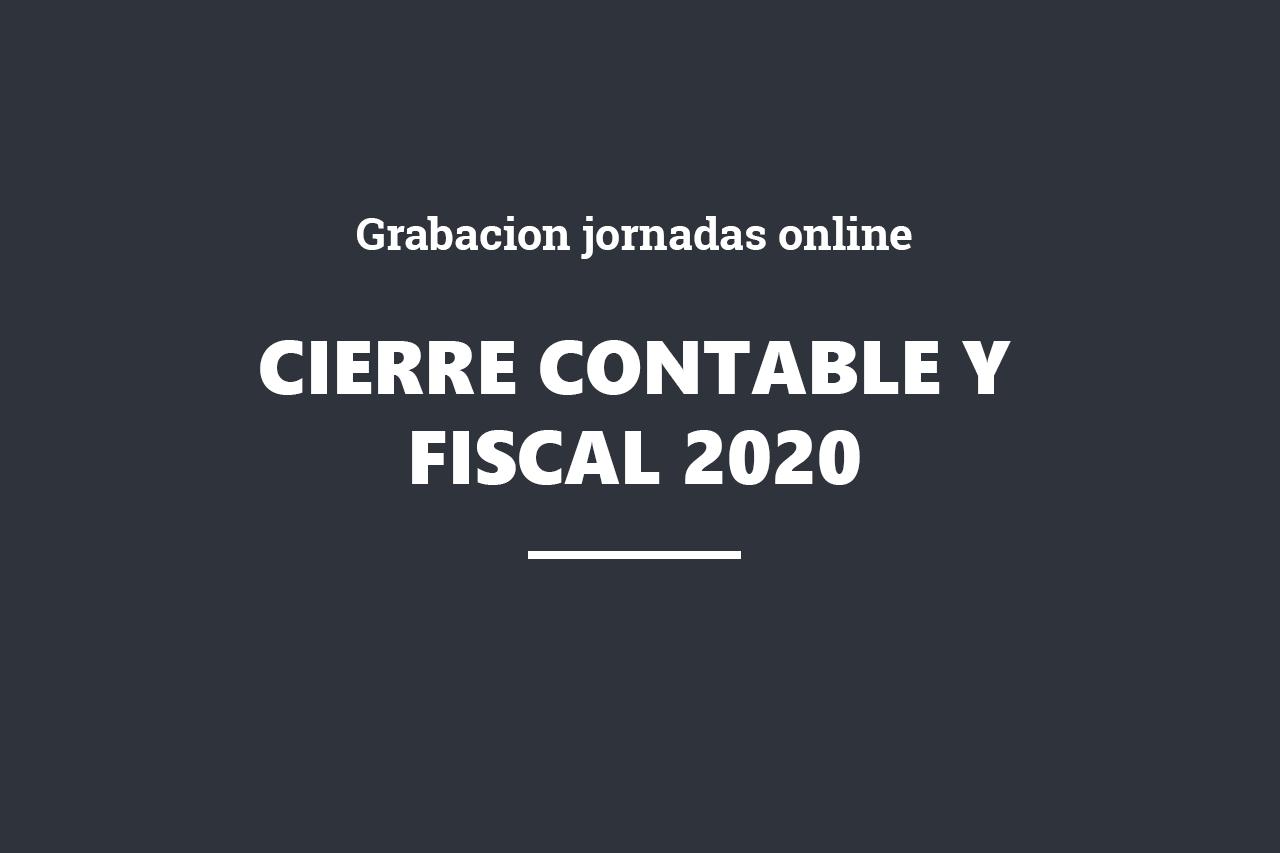 cabecera web_grabacion webinar 9 y 11 mz