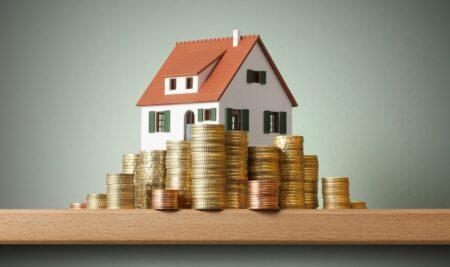 Plazo para la aplicación de la exención por reinversión en la adquisición de una vivienda habitual en construcción