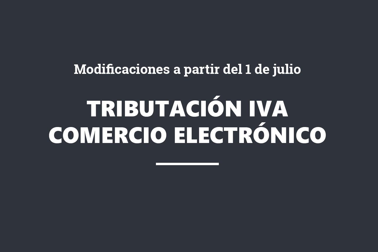 cabecera web_20 may