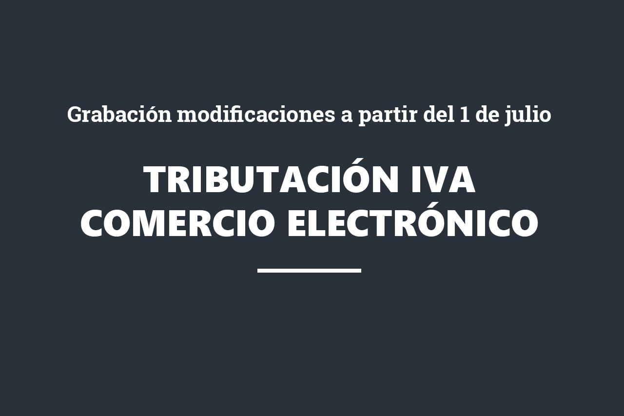 cabecera web_20 may_grabaición