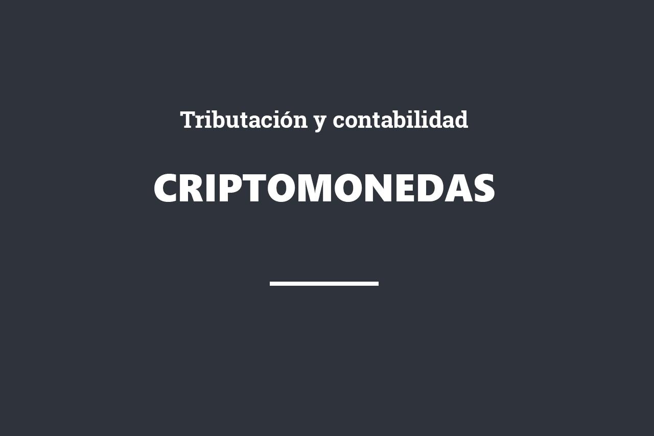 cabecera web_criptomonedas_6 may