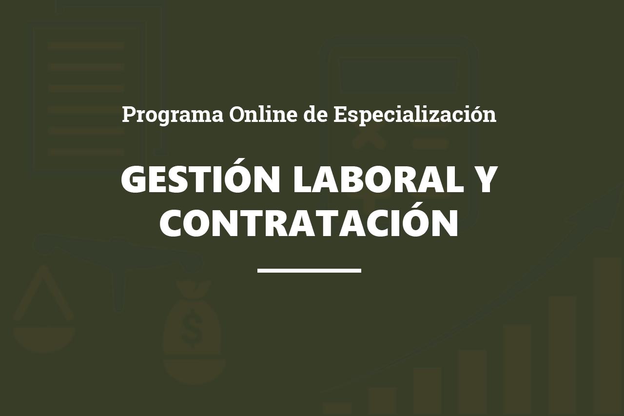 cabecera web_gestion laboral