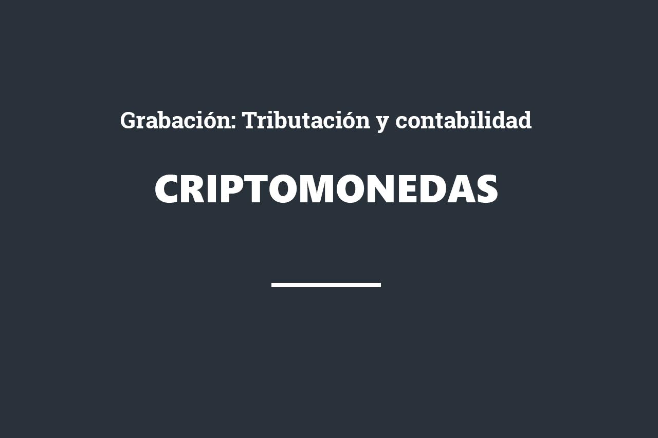cabecera web_grabacion criptomonedas_6 may