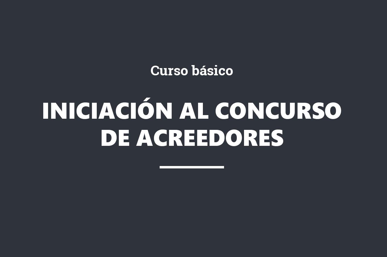 cabecera web_concurso acreedores
